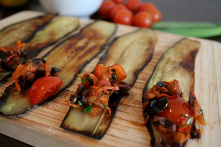 auberginen-fuellen