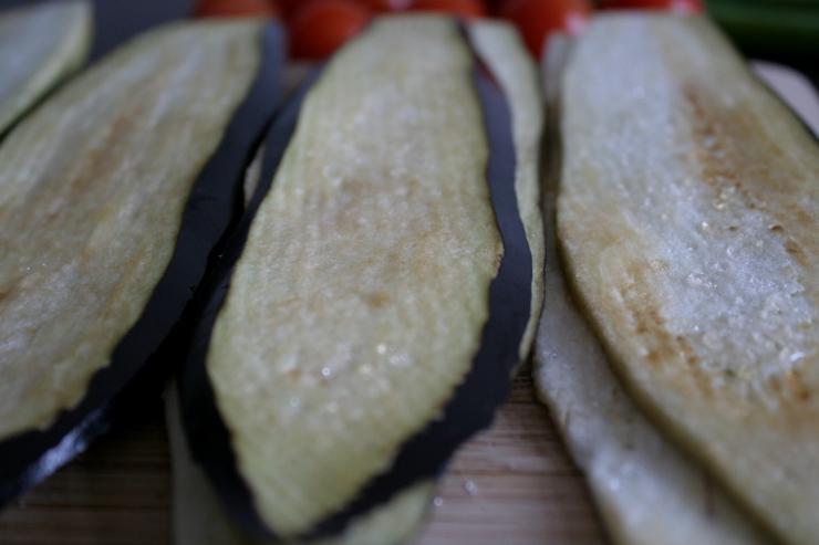auberginen-wasser-troepfchen