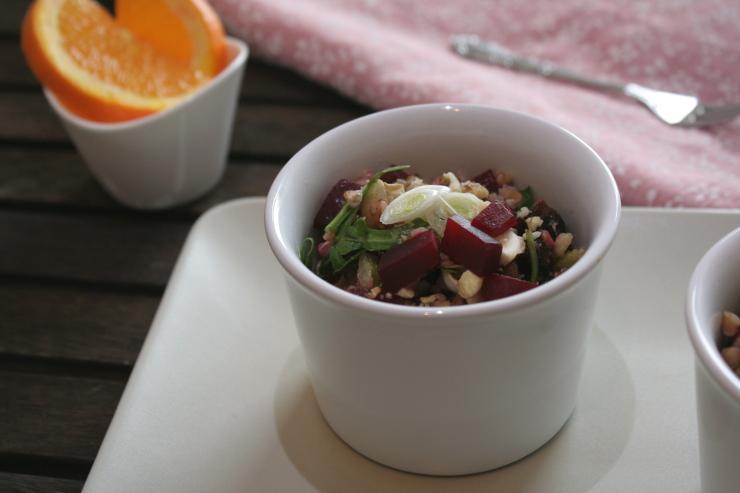 rote-bete-salat-mit-orangen