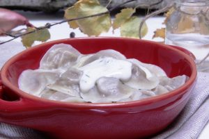 vegane-pelmeni-mit-mayonnaise
